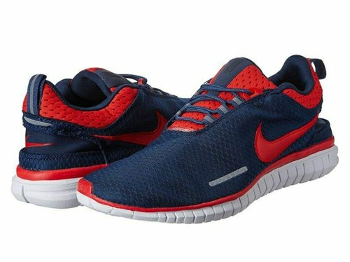 45 Og Nike 10 maat Mesh schoenen eu Rs 1500 7 41 Ukin Blue Beeeze qTwC1EEA