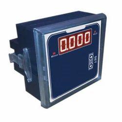 Cumulative PF Meter