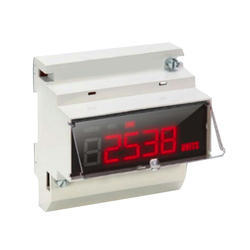 DirectWatts Smart Energy Meter, Wattson 1000