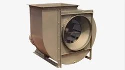 ALFA Centrifugal Blowers