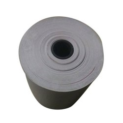 Plain Billing Paper Roll