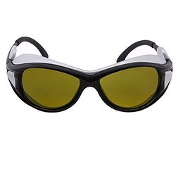 4f1a42381f Laser Safety Goggles in Mumbai