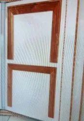Wooden Door Design