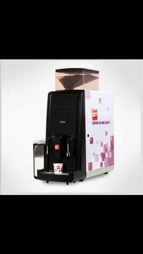 Cafe Coffee Day Vending Machines at Rs 25000/bag | Madurai ...
