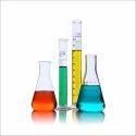 2-Tert Butyl 1 4 Di- Hydroxy Benzene