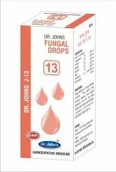 Dr  Reckeweg R41 Drops, For Clinical And Personal, Rs 265