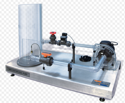 FM series Fluid Machines