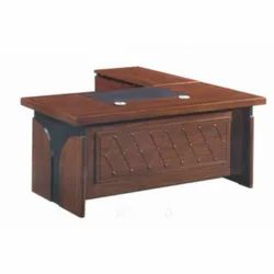 DF-814D Office Table