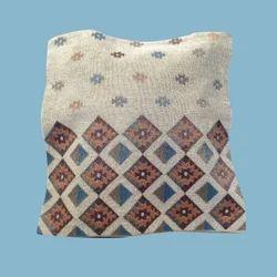 N-128 Cushions Cover
