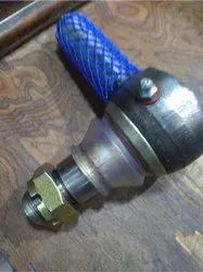 Tie Rod End Suitable For Amw/Benz /Navistar/Signa