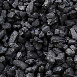 Import Coal