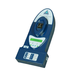Wireless Level Transmitter