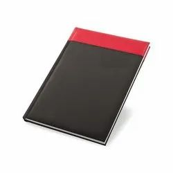 Note Book Diary