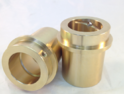 Aluminum Bronze Parts
