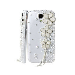 new product 7caf4 50714 Silicon Mobile Cover