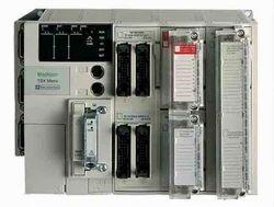 Modicon Industrial PLC Repair