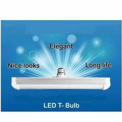 10W LED T Bulb