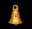 """Bell 2.5"""""""