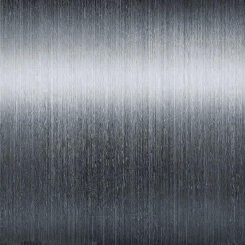 Stainless Steel Designer Sheets Designer Stainless Steel