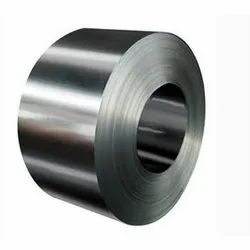 Stainless Steel 310 S Coils