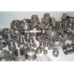 Stainless Steel Socket Weld Elbow Fitting