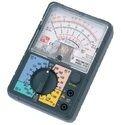 Kyoritsu Make Digital Multimeter 1110
