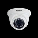 Analog D-link 2mp Dome Hd Cctv Camera Day & Night