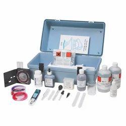 Water Testing Kits