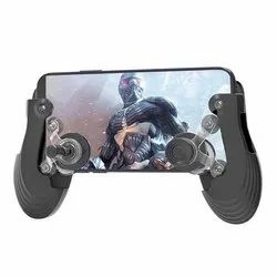 Adjustable Game Pad