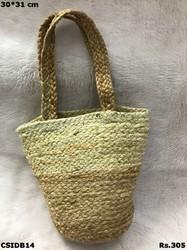 Multipurpose Dari Handbags