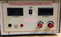 Digital Electrophoresis Power Supply