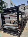 Paper Coating Machine