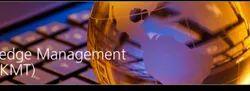 Knowledge Management Tools (KMT)