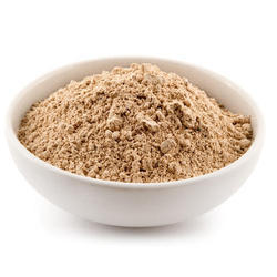 Flamingo Brown Rice Protein Powder