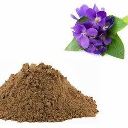 Banafsa Dry Extract