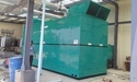 Green Shiv Generator Enclosures, For Sound Absorbers