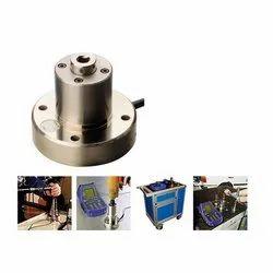 Manual Torque Checking Transducer