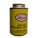 Holdtite CPVC Solvent Cement