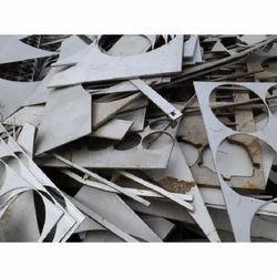 Inconel Scrap