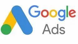 Digital Marketing Google Ads In China