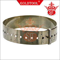 Bracelets And Bangles Measuring Tool