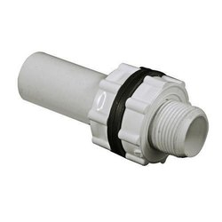 Victor 1-3 UPVC Pipe Fittings, Plumbing