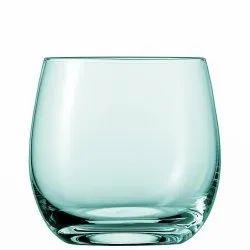 Schott Zwiesel Old Fashione Banquet Glassware Collection, Pack of 6-400 ml
