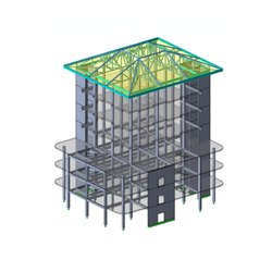 Structural Designs Service