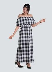 Skater Dress - Wholesaler   Wholesale Dealers in India 427af553a
