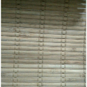Bamboo Shades Blinds