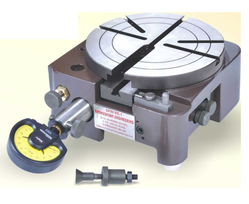 Spin Mechanical Comparator RE-1