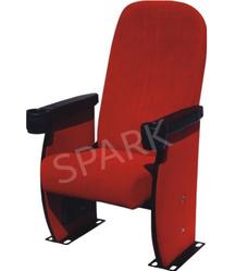 Auditorium Chair AD-12