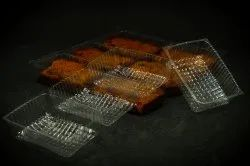 Slice Packaging Tray