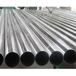 Stainless Steel Large Diameter Pipes 304